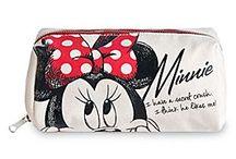 Minnie Mouse & Friends