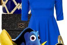 Disney fashion please!!!!