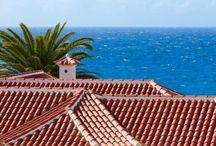 Overseas Properties / Dream Holiday Homes