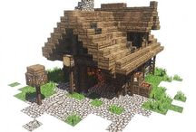 Minecraft ideeen