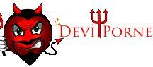 DevilPorner Best Porn Site