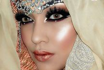 Collaboration, indian Headpiece, hair tikka, matha patti, maang tikka, bridal headwear, headgear