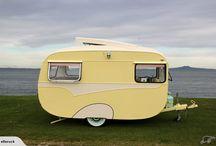 Lilliput Caravan