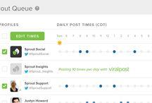 Webdesign UI | Timelines