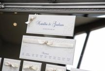 VINTAGE Theme at The Wedding and Events Boutique