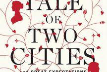 Books Worth Reading / by Kim Halter