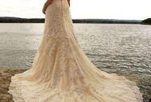 Wedding ideas / Wedding bodas