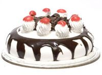 Cakes for Friendship Day / Celebrate this Friendship Day with surprising cakes and chocolates from Ferns N Petals. FnP offers a wide range of chocolates, cakes, flowers and much more specially for friendship day . It offers free home delivery at the location specified by you.