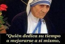 Frases importantes