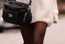 fashion autumn/winter