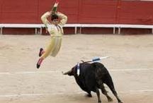 Fiesta-Spain