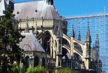 Reims , France