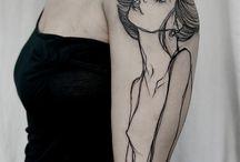 tatouazakia
