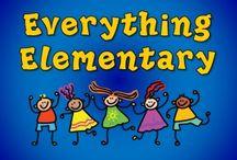 Classroom Ideas / education / by Lorraine Rodriguez