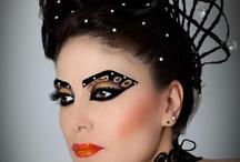 Make up Atelier beauty studio & Training Center