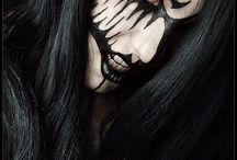 Makeup Magic