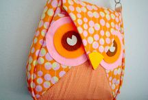 Cool bags and other for inspiration