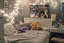 Ιδέες για το υπνοδωμάτιο