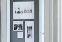 -gallerywalls-