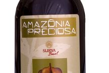 Amazonia Preciosa For Oily Hair / Balances protects and strengthens. Regulates and cleanses excess oils while moisturizing dry tips, for balanced, healthy hair.
