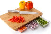 Kitchen Zone | Zona de Cocina / Kitchen Zone | Zona de Cocina