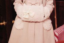 cutie lolita / Clothings winter/summer/autum