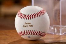 Personalize Keepsake Treasure