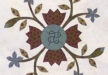 балтиморскийквилт