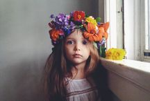 Florals / Bouquets and florals that I like.