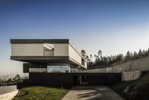 07CBE | Casa BE / spaceworkers® | Pararedes, Portugal © Fernando Guerra, FG+SG Architectural Photography