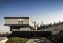 07CBE | Casa BE / spaceworkers® | Pararedes, Portugal © Fernando Guerra, FG+SG Architectural Photography