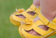 Rileyroos Spring/Summer Collection 2012 / Rileyroos latest in soft-soled new walkers for tots, ages 0-24 months.  #bestbabyshoes #kidsshoes #Rileyroos #leather #soft-soled shoes #newwalkers