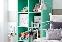 Expedit and more
