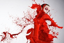 Fashionista / #Fashion #Style #WomensFashion #Clothing #Accessories #Jewelry