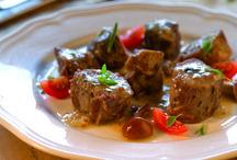 Especial carne con Cuisine Companion / Descubre las recetas de carne más sabrosas y sencillas para preparar con tu Cuisine Companion