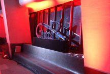 Backstage jubileuszowego pokazu Łukasza Jemioła / #Gatta #jemioł #Fashion #runway #collection #pokaz #moda #fashionshow #designer #backstage