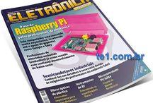 eletronica