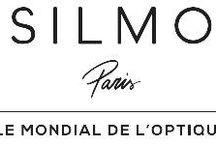 SILMO 2015 / #silmoparis #eyewear #lunettes #fashion #mode #formation #training #santé #health #innovation