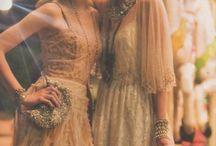vestidos para soñar