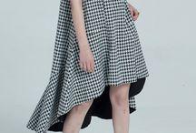 Designer Elleozhang / Women's Fashion Designer Brand Elleozhang Shop Online!❤️Get outfit ideas & outfit inspiration from fashion designer Elleozhang at AdoreWe.com!