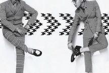 G&TOP
