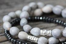 Jewels / by Megan Zerangue