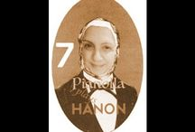 ♬ Daily new Piano-Videos on my YouTube-Channel: Charles-Louis Hanon ♬ Der Klavier-Virtuose No.3! <3