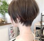rambut hana3