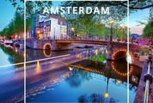 European Best Destinations 2015 / Here is your selection of the 20 best destinations to visit in 2015. Vote for your best destination on www.ebd2015.com  #travel #Europe #Trip #Holiday #europeanbestdestinations