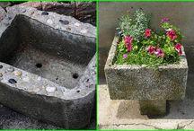 planters to make