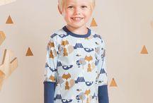 NOSH Clothing - Autumn & Winter 2016 / Lasten syksyn uutuusmallistossa leikitellään raidoilla, uusilla materiaaleilla, ihastellaan pilviä, metsän eläimiä ja matkataan vuoristomaisemissa. Tilaa omat tuotteesi NOSH vaatekutsuilla, edustajalta tai verkosta. >> nosh.fi (This collection is available only in Finland but you can shop these wonderful fabrics online en.nosh.fi)