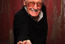 Stan Lee | Marvel