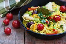 Ricette Vegetariane Senza Glutine