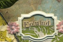 """FOUND / This Board is for pinning photos of persons who were previously missing and have been found. Please note that certain recovery sites use terms like """"Recovered/Located"""" without saying if found alive or deceased ... I will add details if I know. / by Gretchen G"""